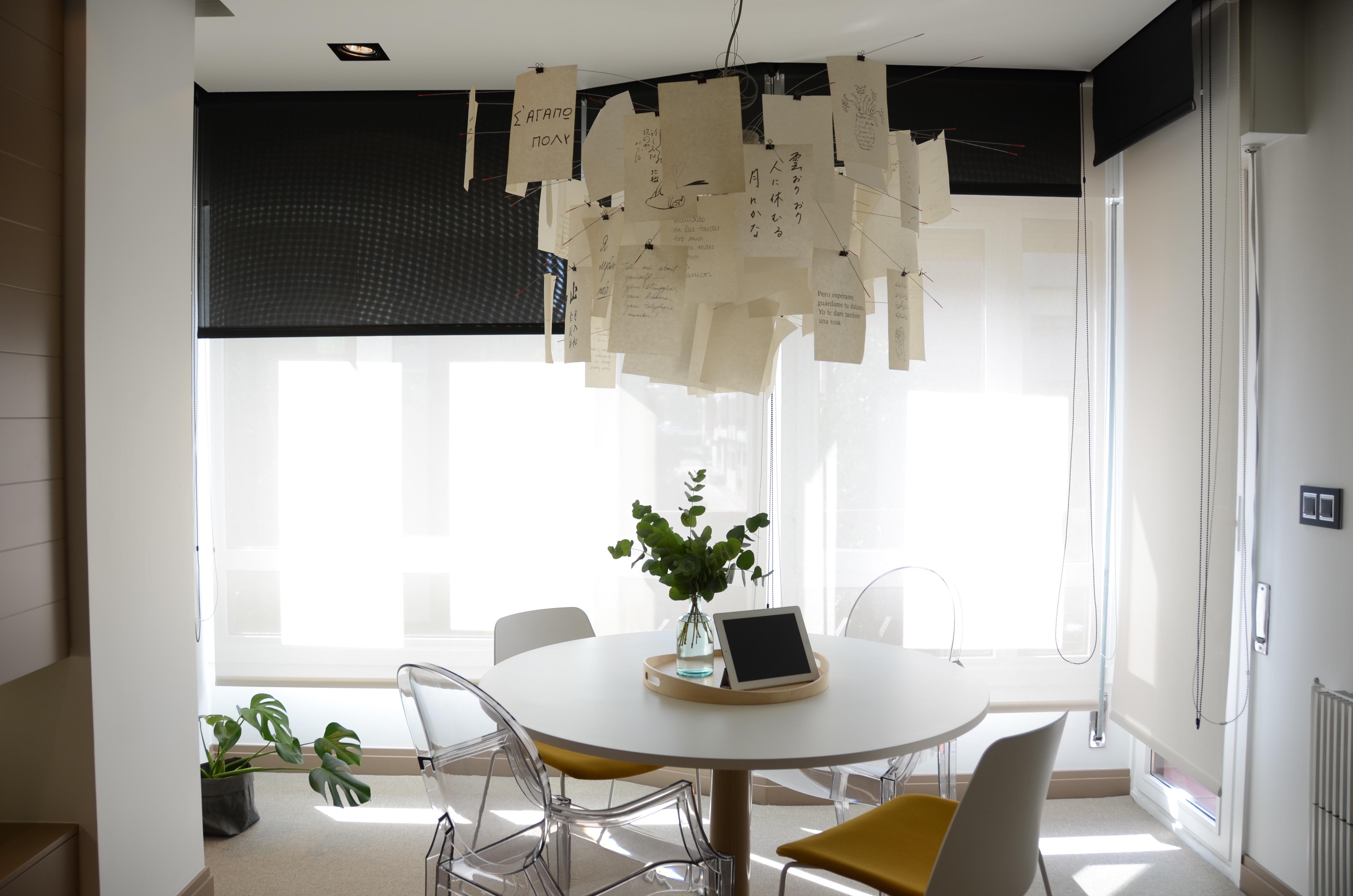 02-Code-Studio-Interiorismo-Reformas-Obras-Diseño-Casa-Getxo-Vivienda
