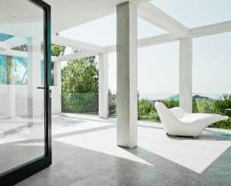 Code Studio interiorismo reforma diseño Empty Spaces colaboradores