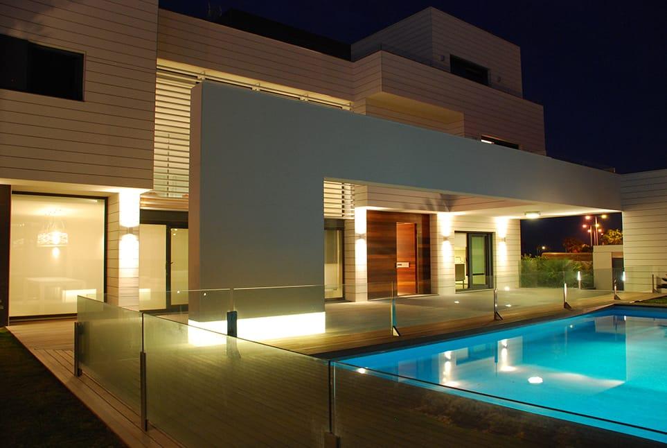 Vivienda-unifamiliar-diseño-code-studio-interiorismo-5