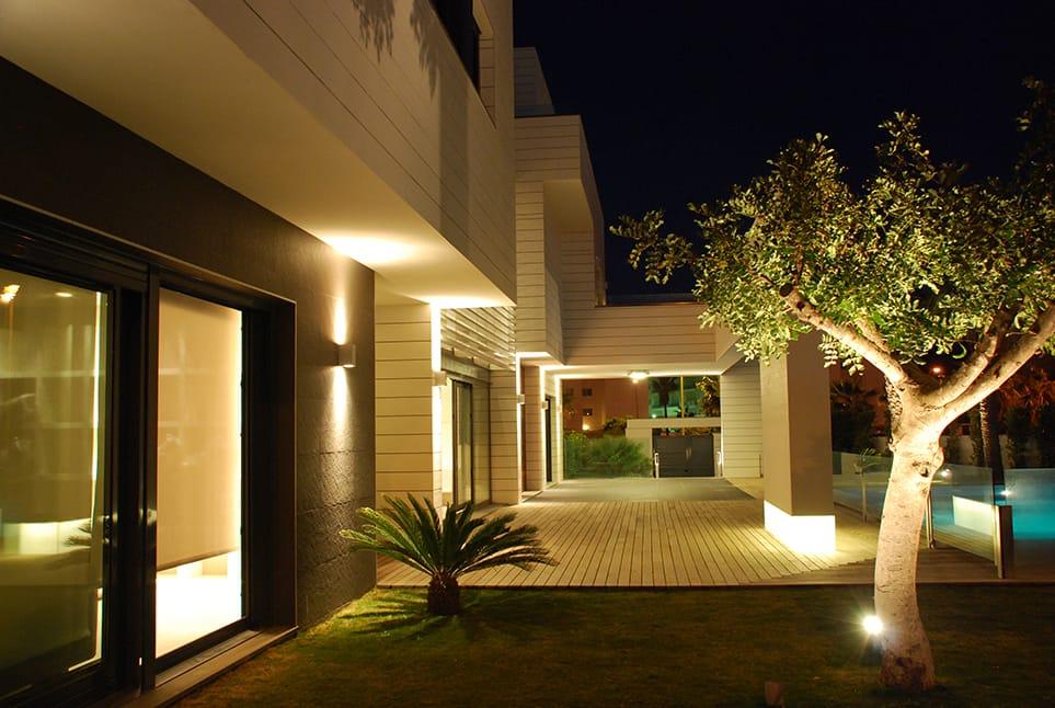 Vivienda-unifamiliar-diseño-code-studio-interiorismo-4