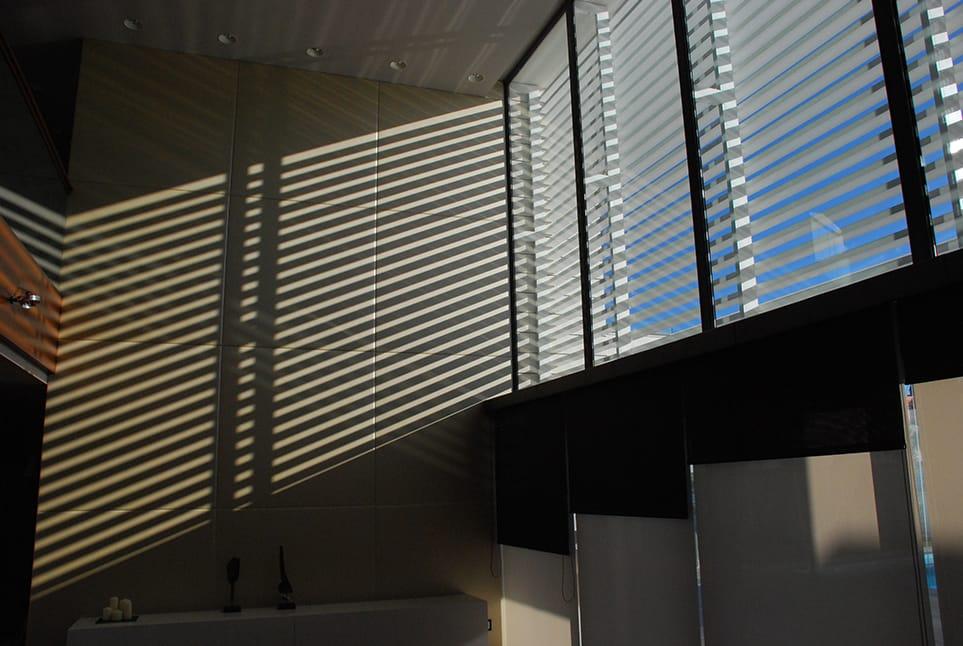 Vivienda-unifamiliar-diseño-code-studio-interiorismo-2