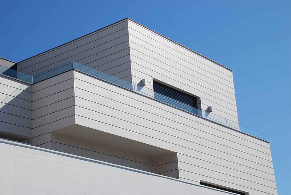 Vivienda-unifamiliar-diseño-code-studio-interiorismo-1