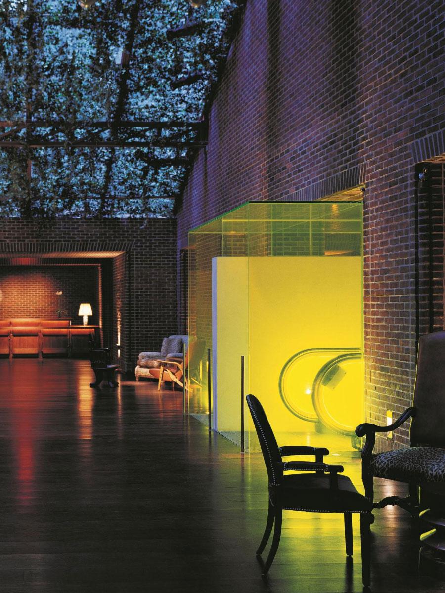 06_CODE-STUDIO_Color_Interiorismo_HotelHudson_01
