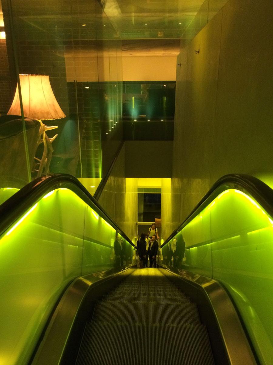 STUDIO_Color_Interiorismo_HotelHudson_02