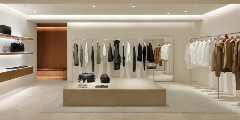 01_CODE-STUDIO_John-Pawson_Jil-Sander_Store_Retail