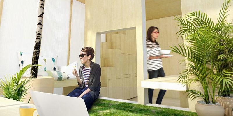 01-CODE-STUDIO_Madrid_design_fest_Conde-Duque_MYCC_Home-Urban-Home