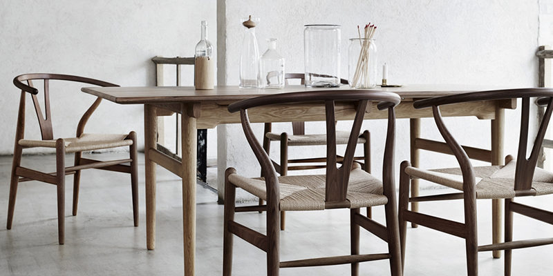 Blog_Code_Studio_Wishbone_Chair_Wegner_Carl_Hansen_&_Son_00