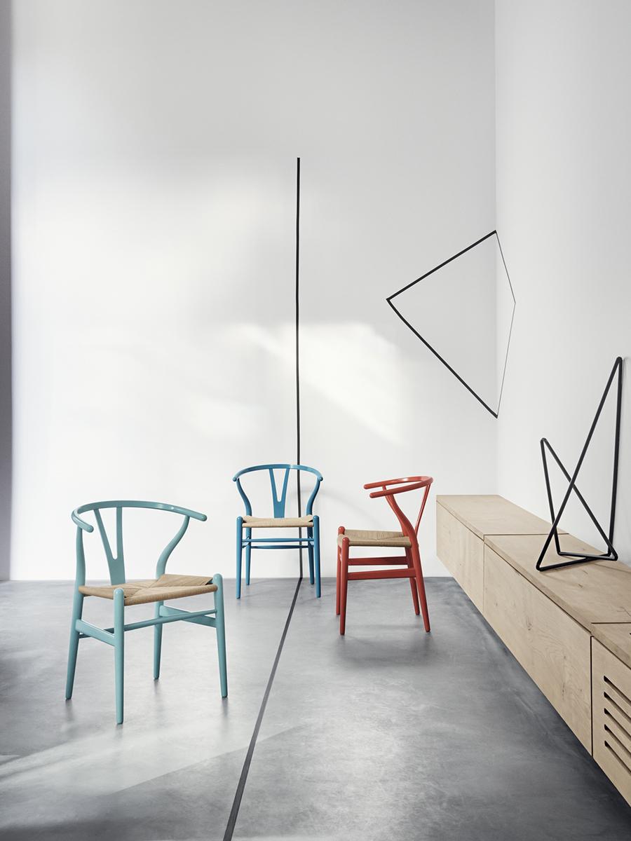 Blog_Code_Studio_Wishbone_Chair_Wegner_Carl_Hansen_