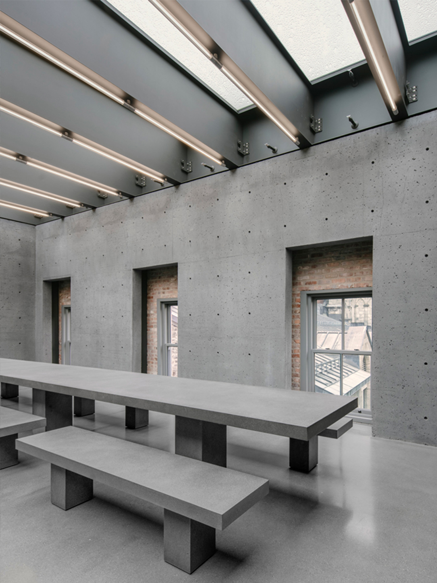 04-CODE-STUDIO_tiendas_interiorismos_SSENSE_Montreal_David_Chipperfield_blog