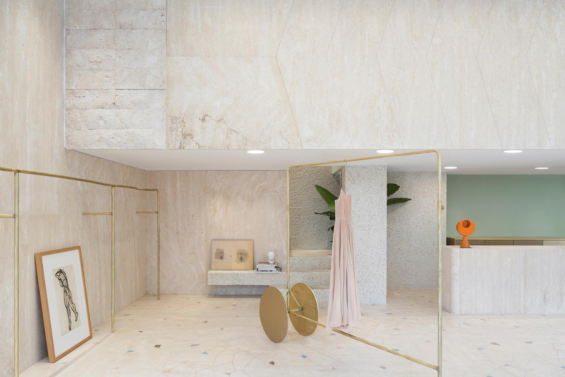 06-CODE-STUDIO_tiendas_interiorismos_Forte_Forte_Milan_Robert_Vattilana_blog