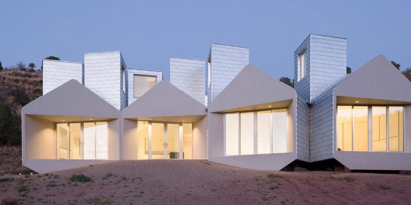Blog_Code_Studio_Arquitectura_Pasiva_01