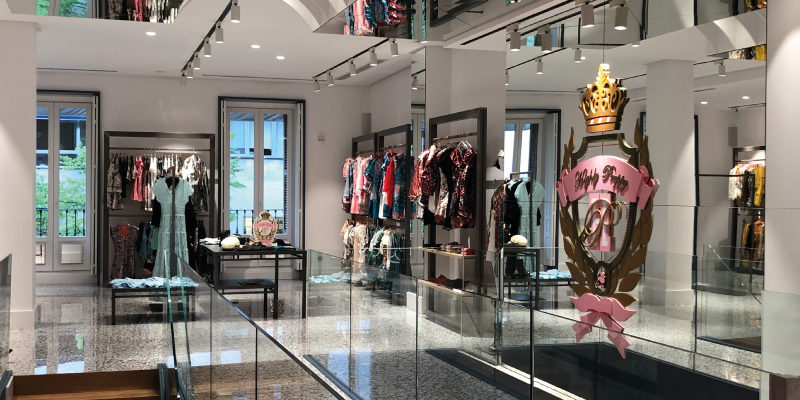 01-CODE-STUDIO-Flagship-Store-Highly-Preppy-Claudio-Coello-Madrid-Reforma-Integral