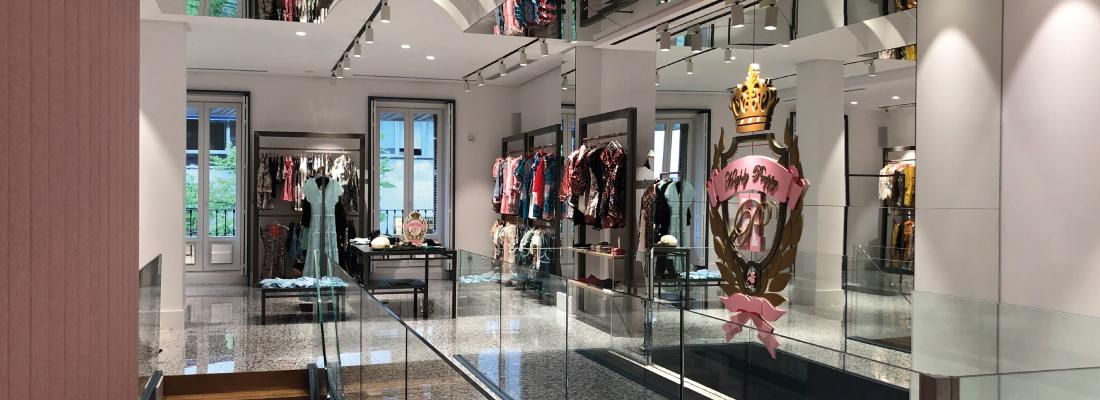 01-CODE-STUDIO-Flagship-Store-Highly-Preppy-Claudio-Coello-Madrid-Reforma-Integral