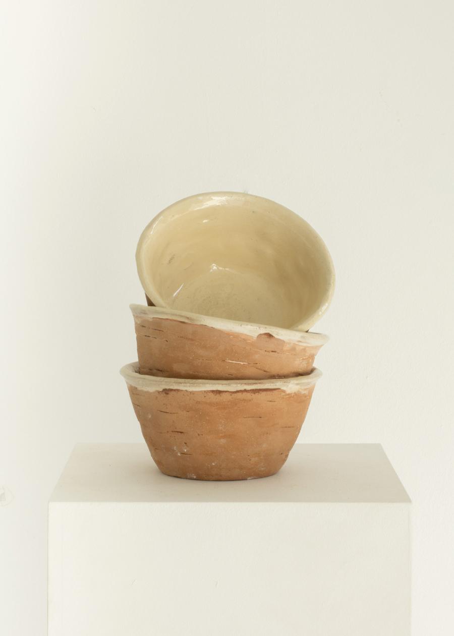 03-CODE-STUDIO-La-Cobalta-Diseño-Artesanía-Barcelona