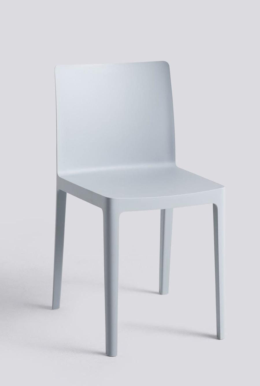 07_CODE-STUDIO_Ronan_Erwan_Bouroullec_Élémentaire_HAY-Design