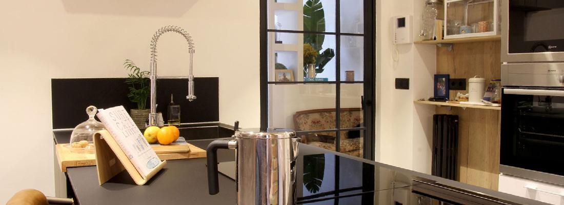Code-Studio_Interiorismo_blog_Marina-diseno_Bilbao_01
