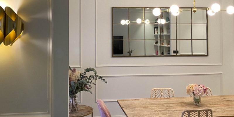 Code-Studio_Interiorismo_blog_obras_reformas_proyectos_diseno_casas_viviendas_proyectos-contract_Madrid-Bilbao_01