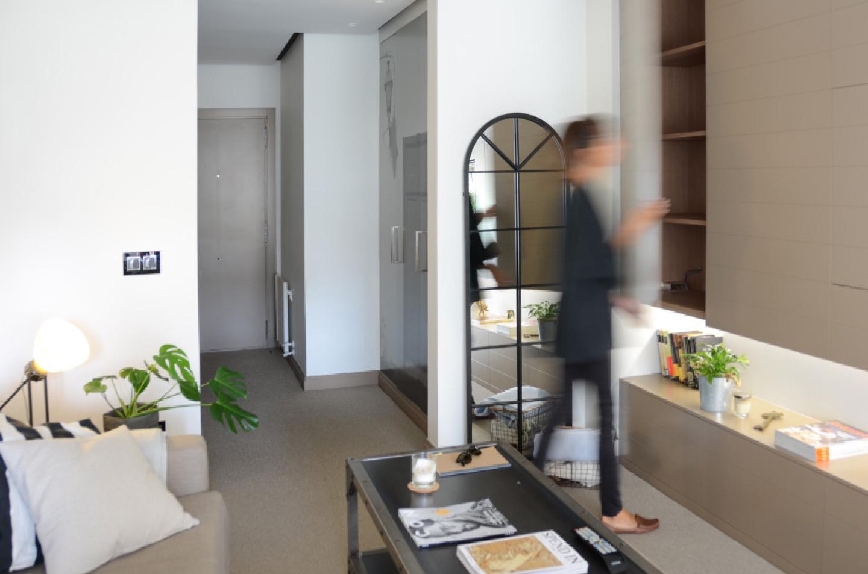 Code-Studio_Interiorismo_blog_obras_reformas_proyectos_diseno_casas_viviendas_proyectos-contract_Madrid-Bilbao_02