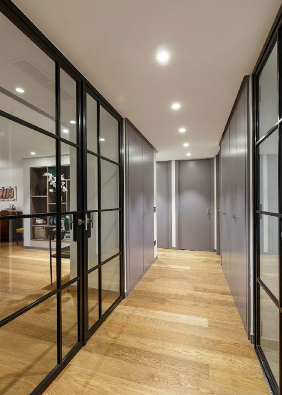 Code-Studio_Interiorismo_blog_obras_reformas_proyectos_diseno_casas_viviendas_proyectos-contract_Madrid-Bilbao_04