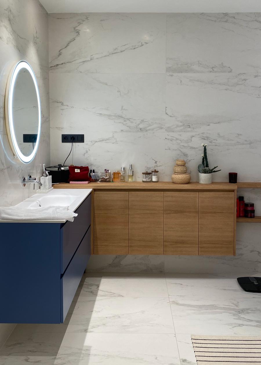Code-Studio_Blog_Casa-Henao_Piso_Vivienda_Reforma_Obra_Interiorismo_Proyectos-Diseño_Bilbao_04