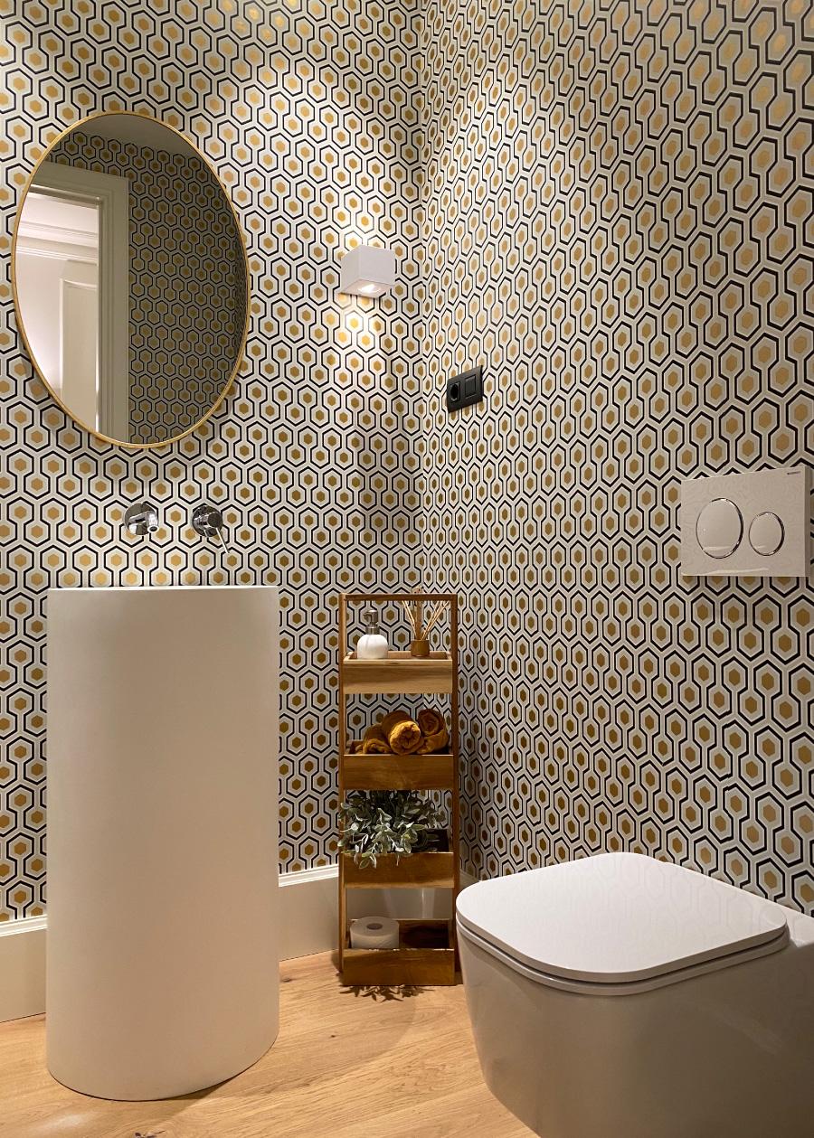 Code-Studio_Blog_Casa-Henao_Piso_Vivienda_Reforma_Obra_Interiorismo_Proyectos-Diseño_Bilbao_05