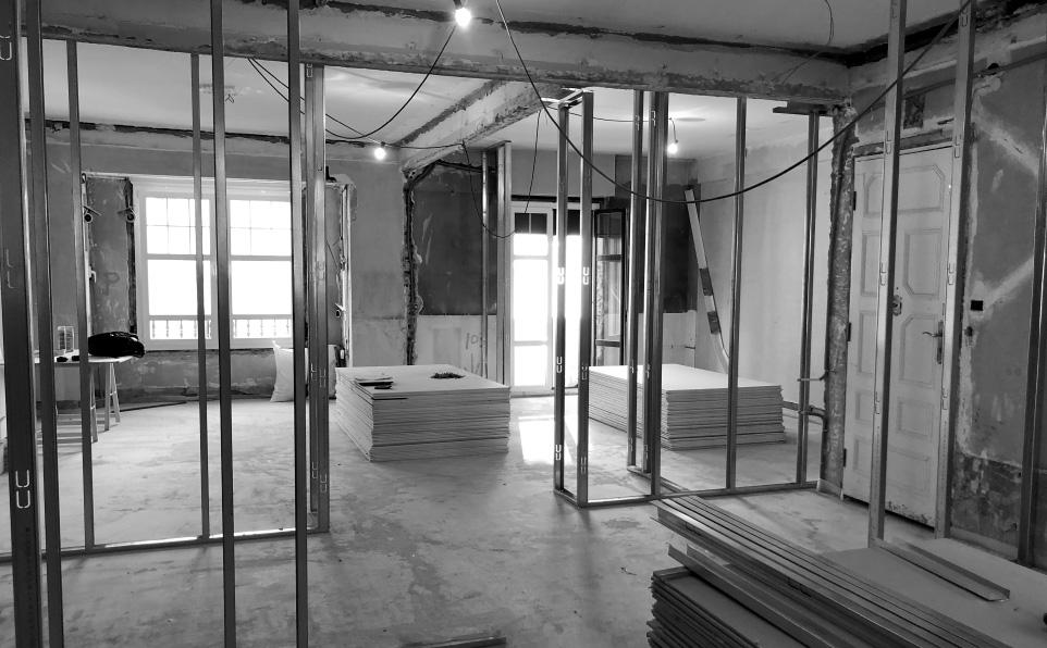 Code-Studio_Blog_Casa-Henao_Piso_Vivienda_Reforma_Obra_Interiorismo_Proyectos-Diseño_Bilbao_07