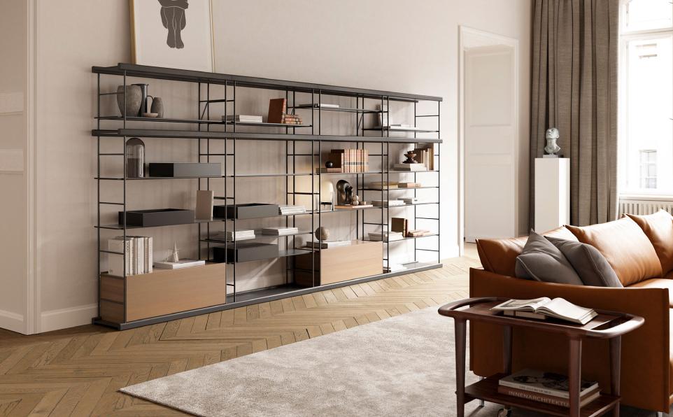 Code-Studio-Interiorismo_Blog_Muebles-Treku_Marina-Diseño_Viviendas_Reforma_Obra_Proyectos-Contract_Bilbao_País-Vasco_02