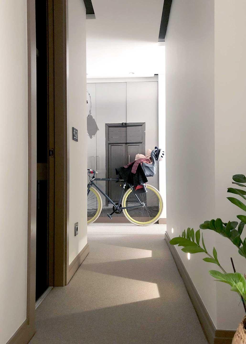 Code-Studio-Interiorismo_Blog_Casa-Getxo_Diseño_Viviendas_Pisos_Reforma_Obra_Proyectos-Contract_Bilbao_País-Vasco_01