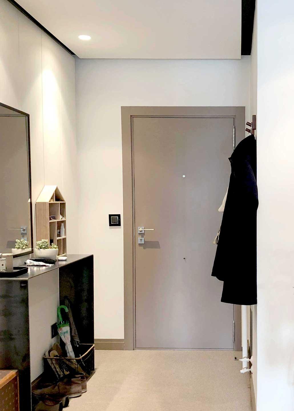 Code-Studio-Interiorismo_Blog_Casa-Getxo_Diseño_Viviendas_Pisos_Reforma_Obra_Proyectos-Contract_Bilbao_País-Vasco_02