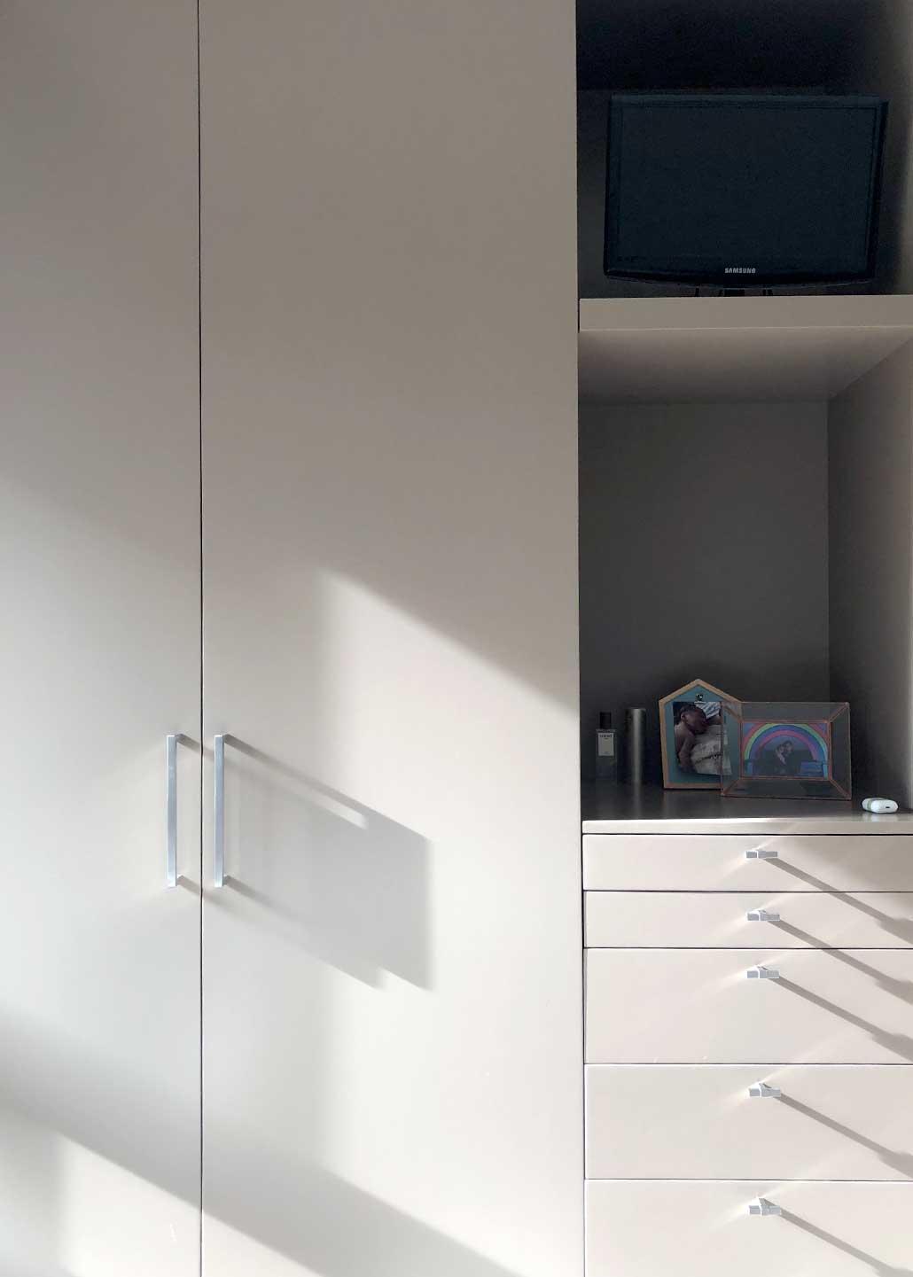 Code-Studio-Interiorismo_Blog_Casa-Getxo_Diseño_Viviendas_Pisos_Reforma_Obra_Proyectos-Contract_Bilbao_País-Vasco_04