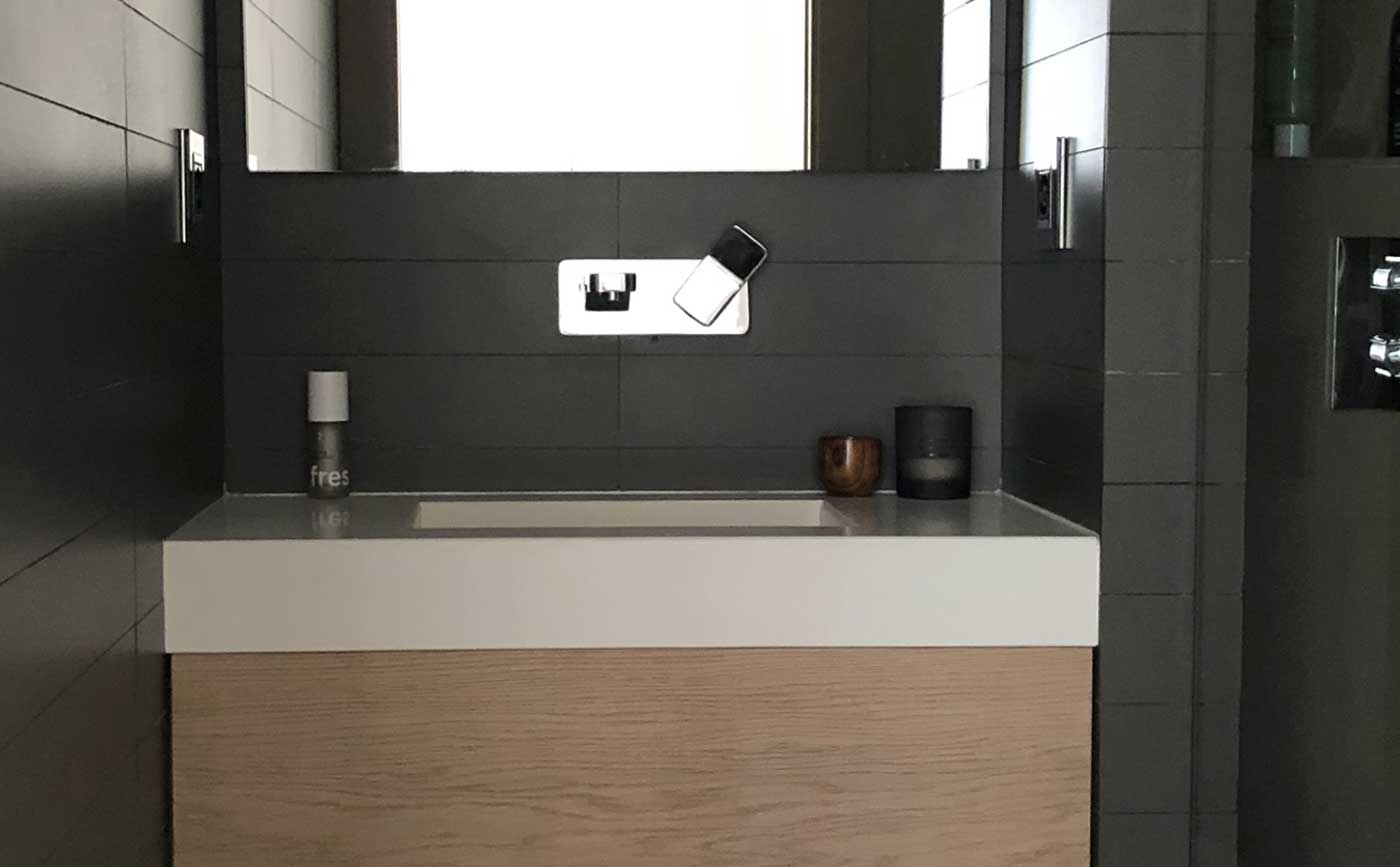Code-Studio-Interiorismo_Blog_Casa-Getxo_Diseño_Viviendas_Pisos_Reforma_Obra_Proyectos-Contract_Bilbao_País-Vasco_06