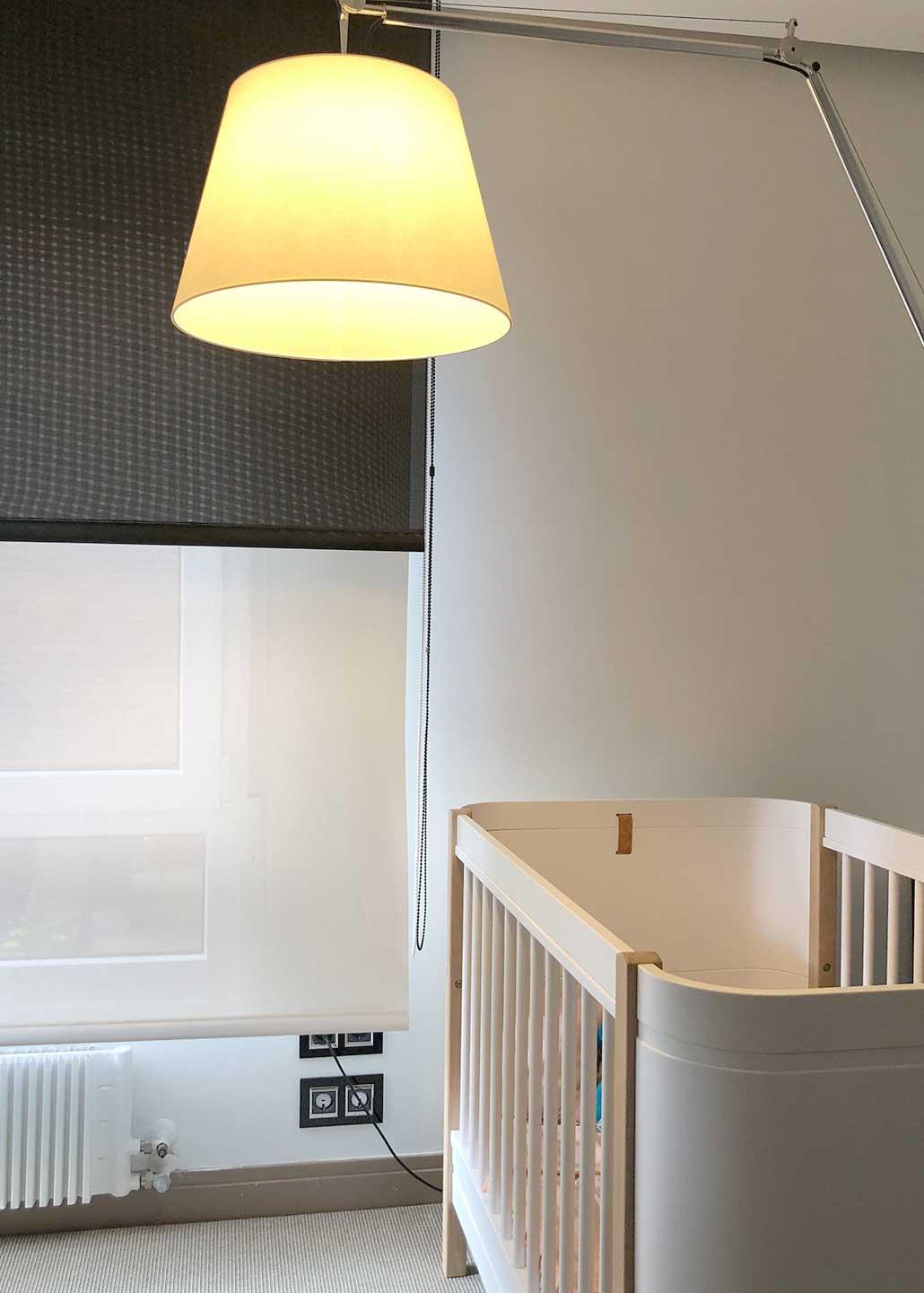 Code-Studio-Interiorismo_Blog_Casa-Getxo_Diseño_Viviendas_Pisos_Reforma_Obra_Proyectos-Contract_Bilbao_País-Vasco_07