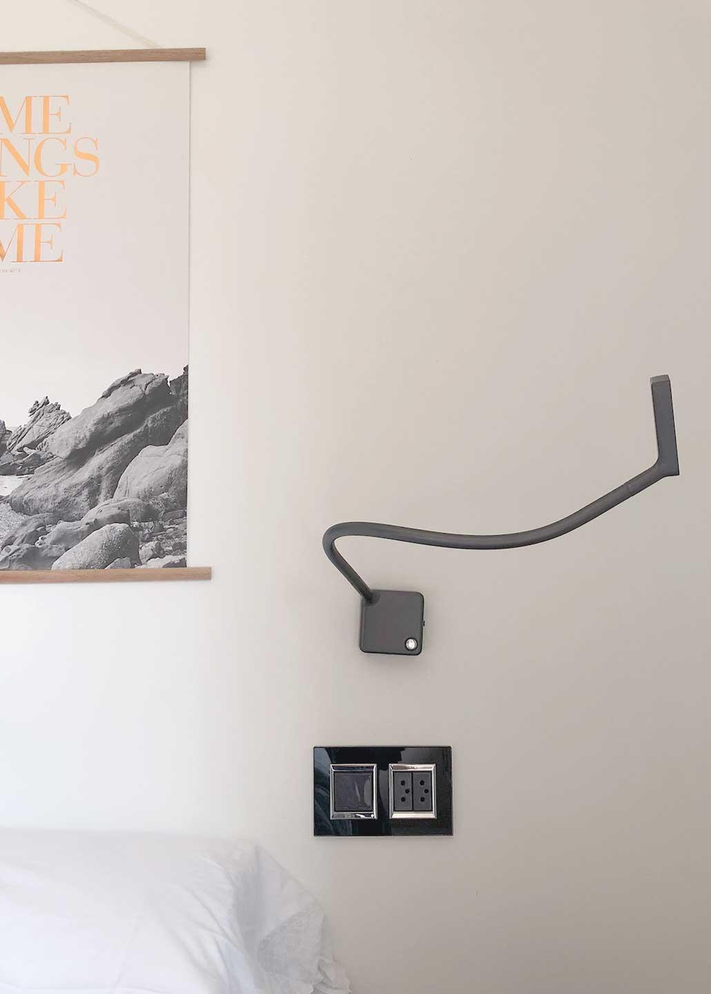 Code-Studio-Interiorismo_Blog_Casa-Getxo_Diseño_Viviendas_Pisos_Reforma_Obra_Proyectos-Contract_Bilbao_País-Vasco_10