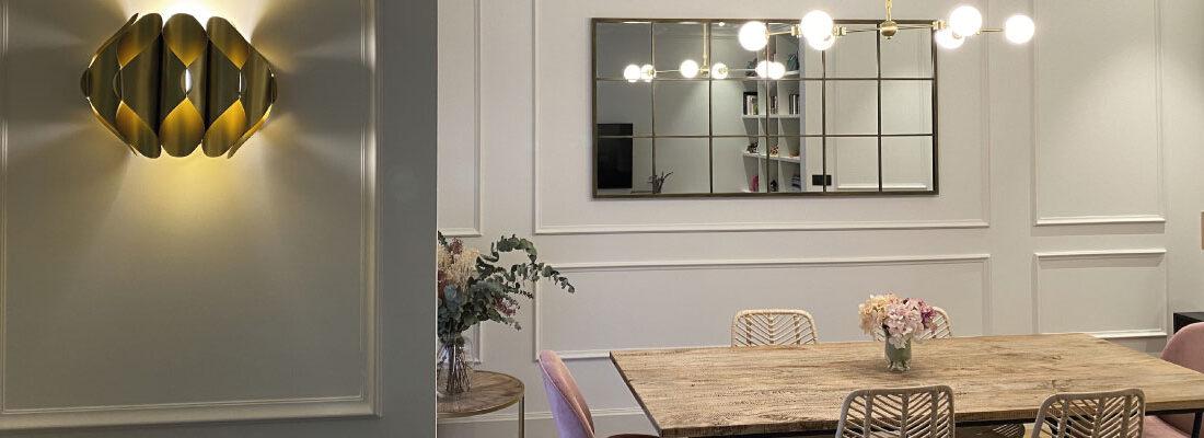Code-Studio-Interiorismo_Blog_Casa-Henao_Diseño_Viviendas_Pisos_Reforma_Obra_Proyectos-Contract_Madrid_Bilbao_País-Vasco_00