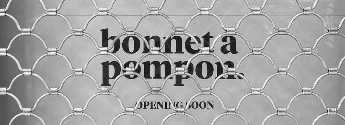 Code-Studio-Interiorismo_Blog_Tienda-Bonnet-a-Pompon_Madrid_barrio-Salamanca_Diseño_Reforma_Obra_Proyectos-Contract_Retail_Bilbao_País-Vasco_00