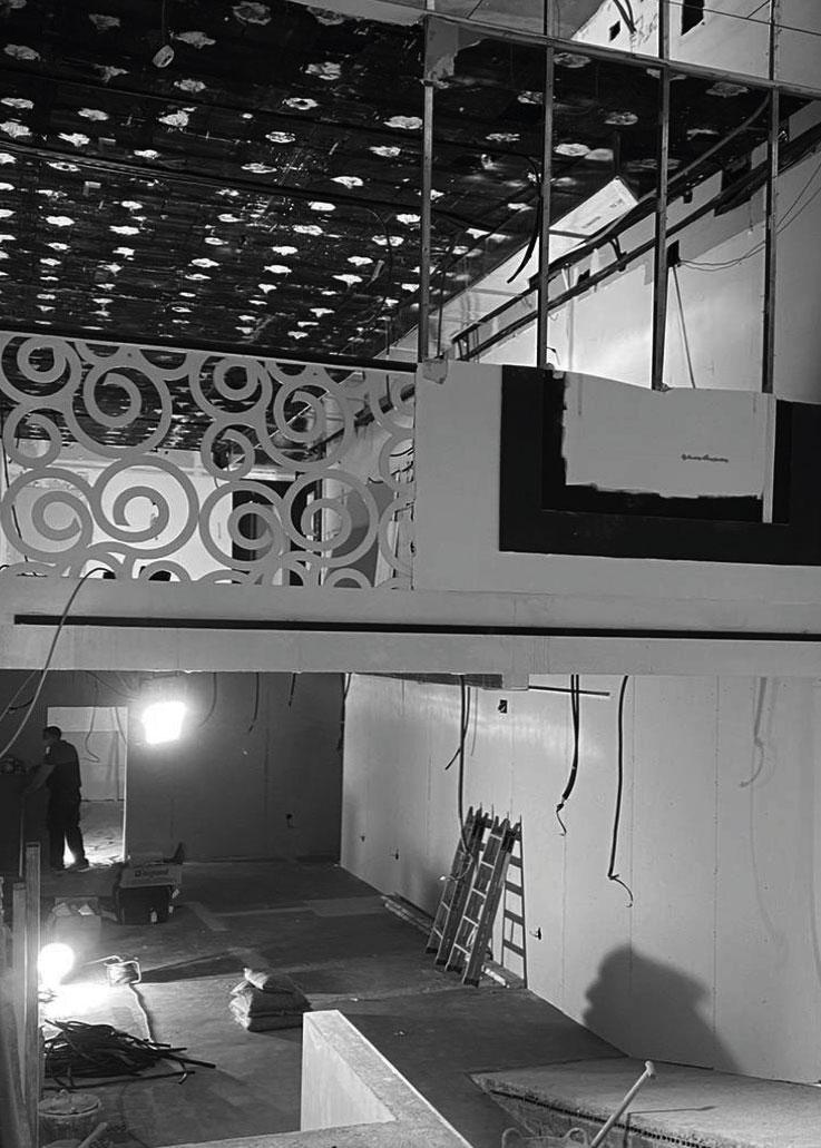 Code-Studio-Interiorismo_Blog_Tienda-Bonnet-a-Pompon_Madrid_barrio-Salamanca_Diseño_ _Reforma_Obra_Proyectos-Contract_Retail_Bilbao_País-Vasco_01