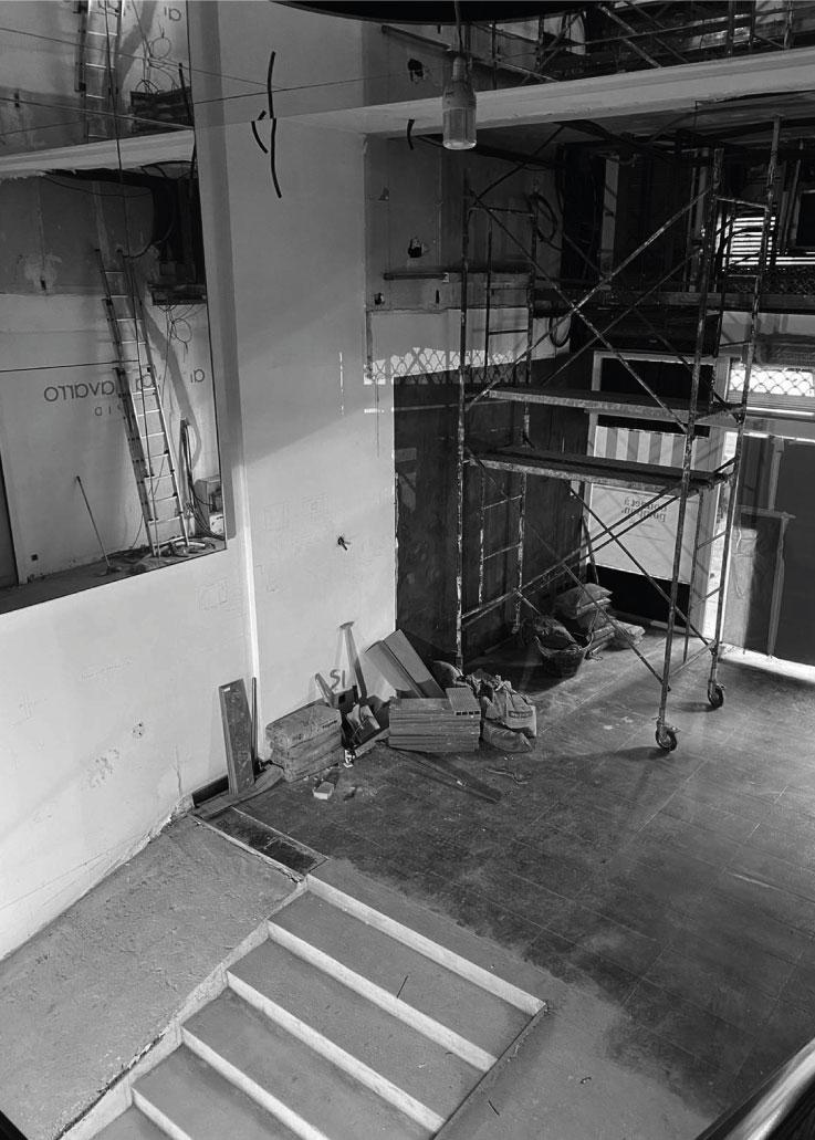 Code-Studio-Interiorismo_Blog_Tienda-Bonnet-a-Pompon_Madrid_barrio-Salamanca_Diseño_ _Reforma_Obra_Proyectos-Contract_Retail_Bilbao_País-Vasco_02