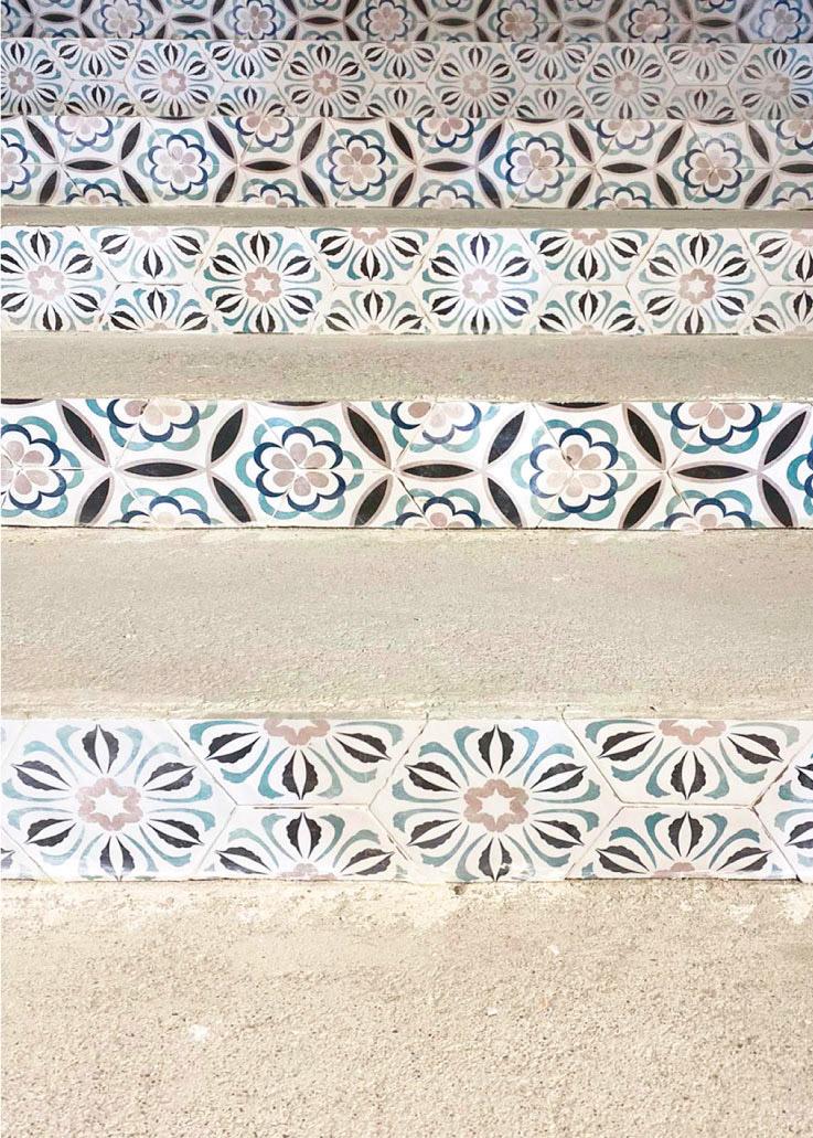 Code-Studio-Interiorismo_Blog_Tienda-Bonnet-a-Pompon_Madrid_barrio-Salamanca_Diseño_ _Reforma_Obra_Proyectos-Contract_Retail_Bilbao_País-Vasco_03