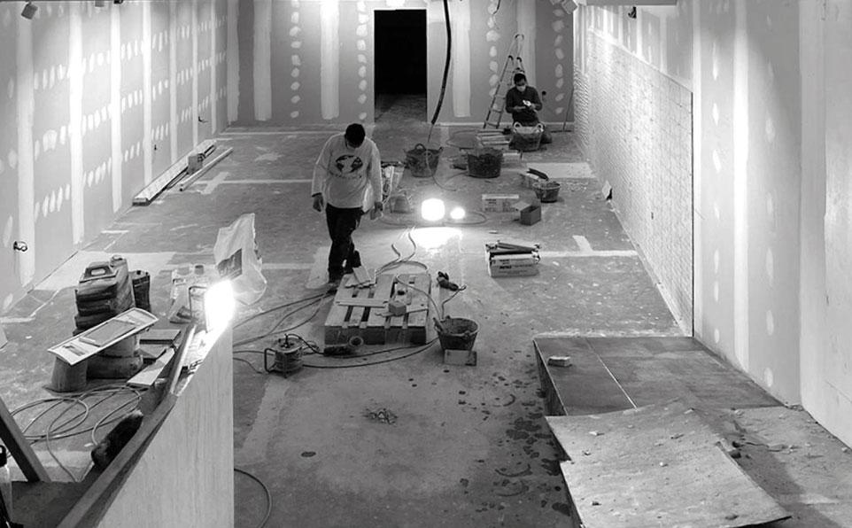 Code-Studio-Interiorismo_Blog_Tienda-Bonnet-a-Pompon_Madrid_barrio-Salamanca_Diseño_ _Reforma_Obra_Proyectos-Contract_Retail_Bilbao_País-Vasco_05