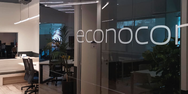 Code-Studio-Interiorismo-Obras-Reformas-Proyectos-Diseno-Oficinas-Madrid-Bilbao-Pais-Vasco-01
