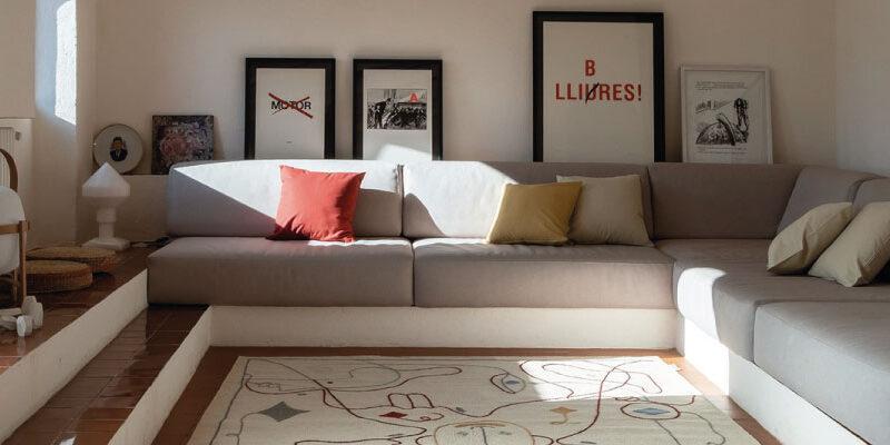 decorar-un-salon-code-studio-reformas-integrales-reformas-madrid-interiorismo-bilbao-00