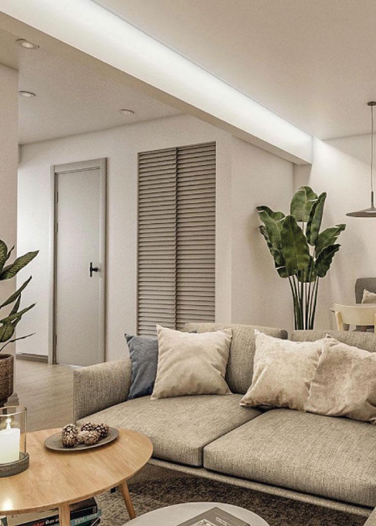 decorar-un-salon-code-studio-reformas-integrales-reformas-madrid-interiorismo-bilbao-03