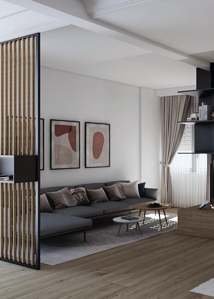 decorar-un-salon-code-studio-reformas-integrales-reformas-madrid-interiorismo-bilbao-04