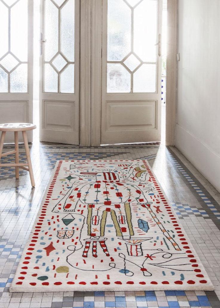 decorar-un-salon-code-studio-reformas-integrales-reformas-madrid-interiorismo-bilbao-05