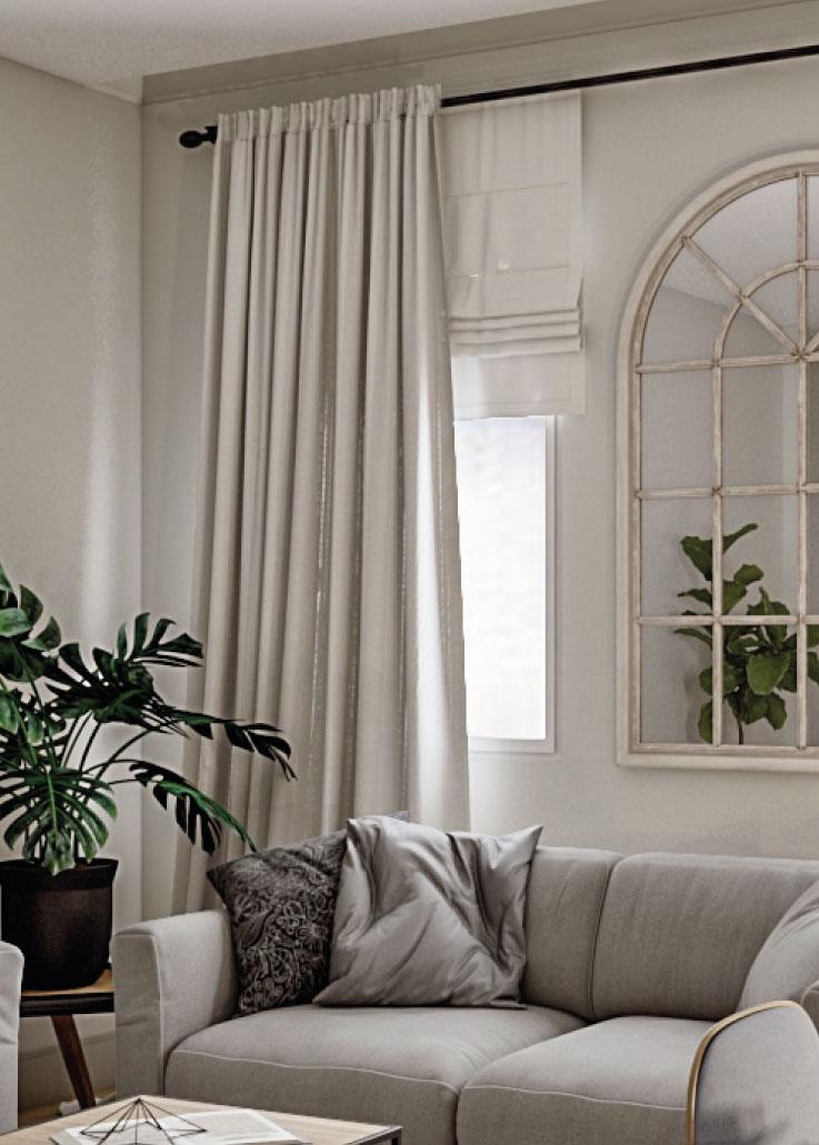 decorar-un-salon-code-studio-reformas-integrales-reformas-madrid-interiorismo-bilbao-07