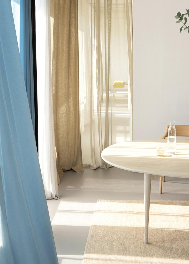 decorar-un-salon-code-studio-reformas-integrales-reformas-madrid-interiorismo-bilbao-08